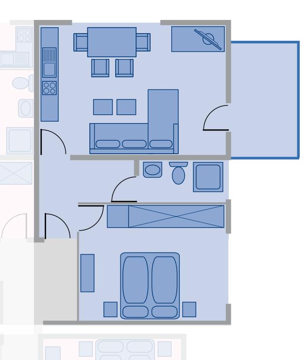 fewo sieber ferienwohnungen bodensee ferienappartements appartement direkt am see erholung. Black Bedroom Furniture Sets. Home Design Ideas
